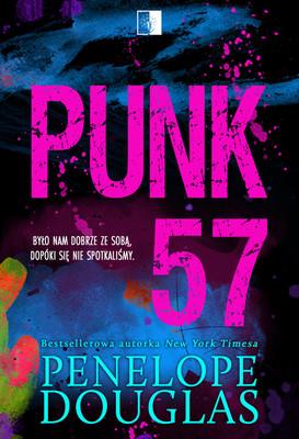 Penelope Douglas - Punk 57