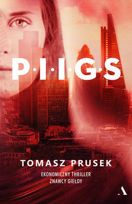Tomasz Prusek - P.I.I.G.S