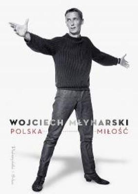 Wojciech Młynarski - Polska miłość