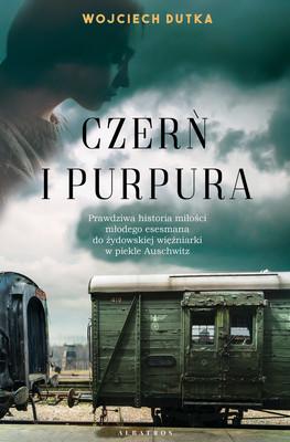 Wojciech Dutka - Czerń i purpura