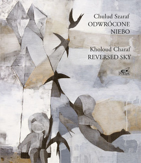 Chulud Szaraf - Odwrócone niebo