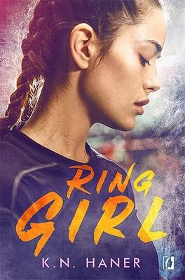 K.N. Haner - Ring Girl
