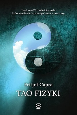 Fritjof Capra - Tao fizyki