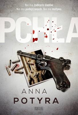 Anna Potyra - Pchła