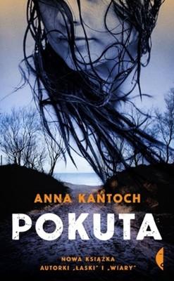 Anna Kańtoch - Pokuta