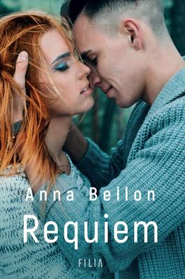 Roger Bellon - Requiem