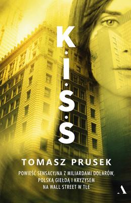 Tomasz Prusek - K.I.S.S.