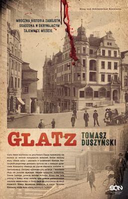 Tomasz Duszyński - Glatz