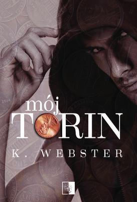 K. Webster - Mój Torin