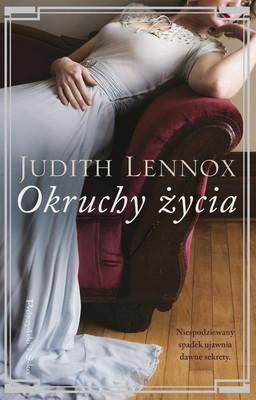 Judith Lennox - Okruchy życia