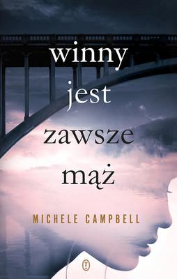 Julia Campbell - Winny jest zawsze mąż