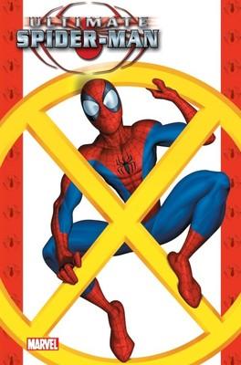 Brian Michael Bendis - Ultimate Spider-Man. Tom 4