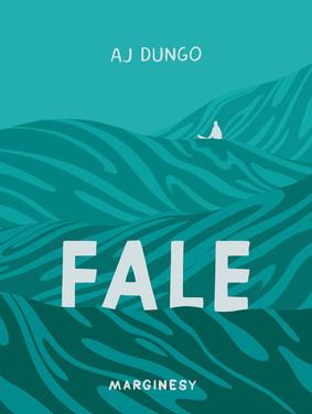 AJ Dungo - Fale / AJ Dungo - In Waves