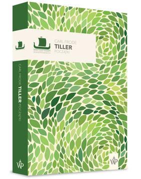Carl Frode Tiller - Początki