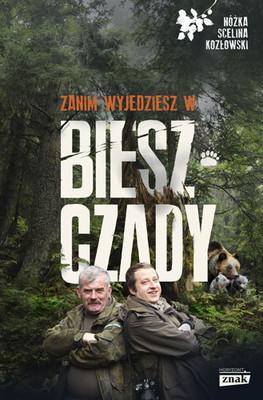 Maciej Kozłowski - Zanim wyjedziesz w Bieszczady