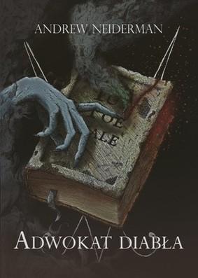 Andrew Neiderman - Adwokat diabła
