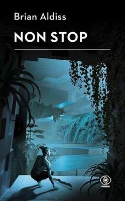 Brian Aldiss - Non stop