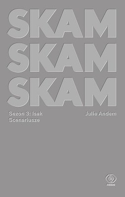 Julie Andem - Isak. SKAM. Sezon 3