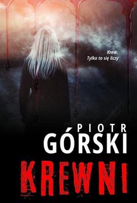 Piotr Górski - Krewni