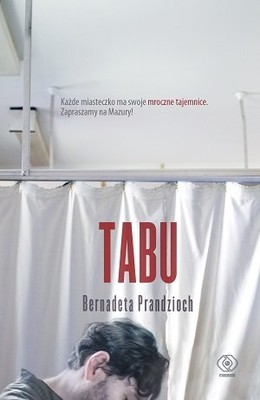 Bernadeta Prandzioch - Tabu