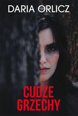 Daria Orlicz - Cudze grzechy