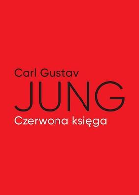 Carl Gustav Jung - Czerwona księga