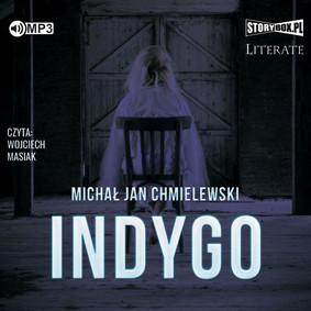 Michał Jan Chmielewski - Indygo