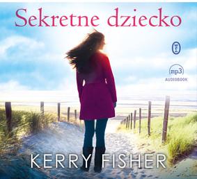 Kerry Fisher - Sekretne dziecko