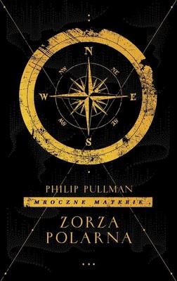 Philip Pullman - Zorza polarna