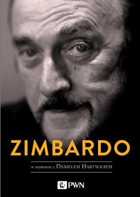 Philip Zimbardo, Daniel Hartwig - Zimbardo w rozmowie z Danielem Hartwigiem