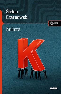 Stefan Czarnowski - Kultura
