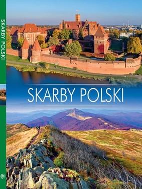 Skarby Polski