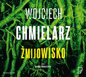 Wojciech Chmielarz - Żmijowisko