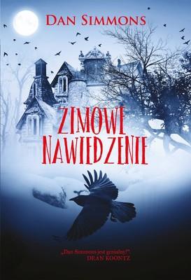 Dan Simmons - Zimowe nawiedzenie / Dan Simmons - Winter Haunting