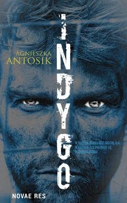 Agnieszka Antosik - Indygo