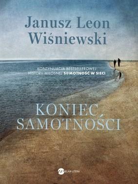 Janusz L. Wiśniewski - Koniec samotności