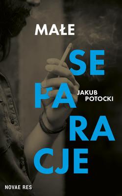 Jakub Potocki - Małe separacje