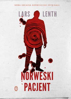 Lars Lenth - Norweski pacjent