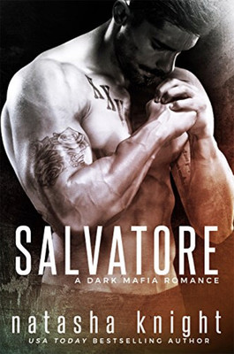 Natasha Knight - Salvatore