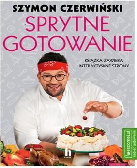 Szymon Czerwiński - Sprytne gotowanie