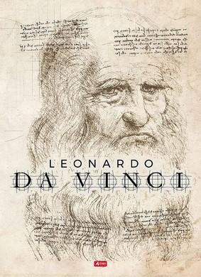 Luba Ristujczina - Leonardo Da Vinci