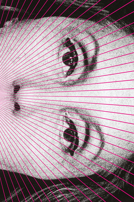 Clarice Lispector - Opowiadania wszystkie