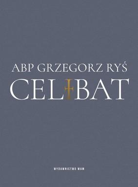Grzegorz Ryś - Celibat