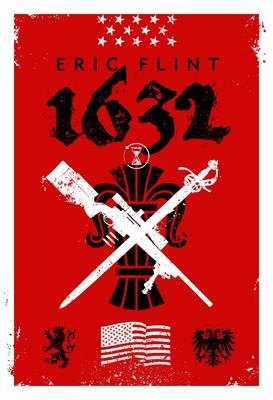 Eric Flint - 1632