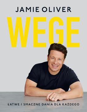 Jamie Oliver - Wege