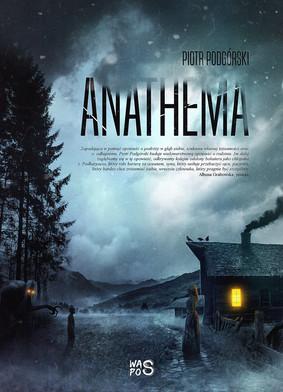 Piotr Podgórski - Anathema