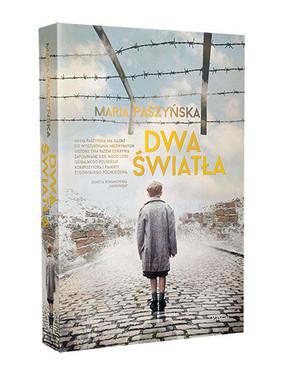 Maria Paszyńska - Dwa światła