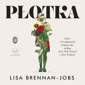 Lisa Brennan-Jobs - Płotka