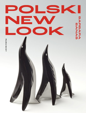 Barbara Banaś - Polski new look
