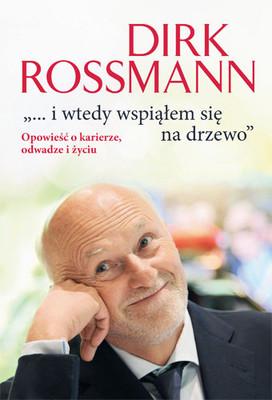 Dirk Rossmann -